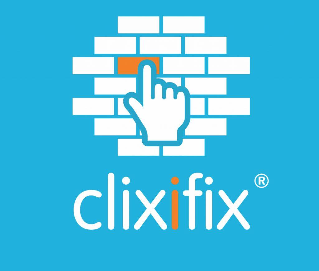 Clixifix Job Management software launched