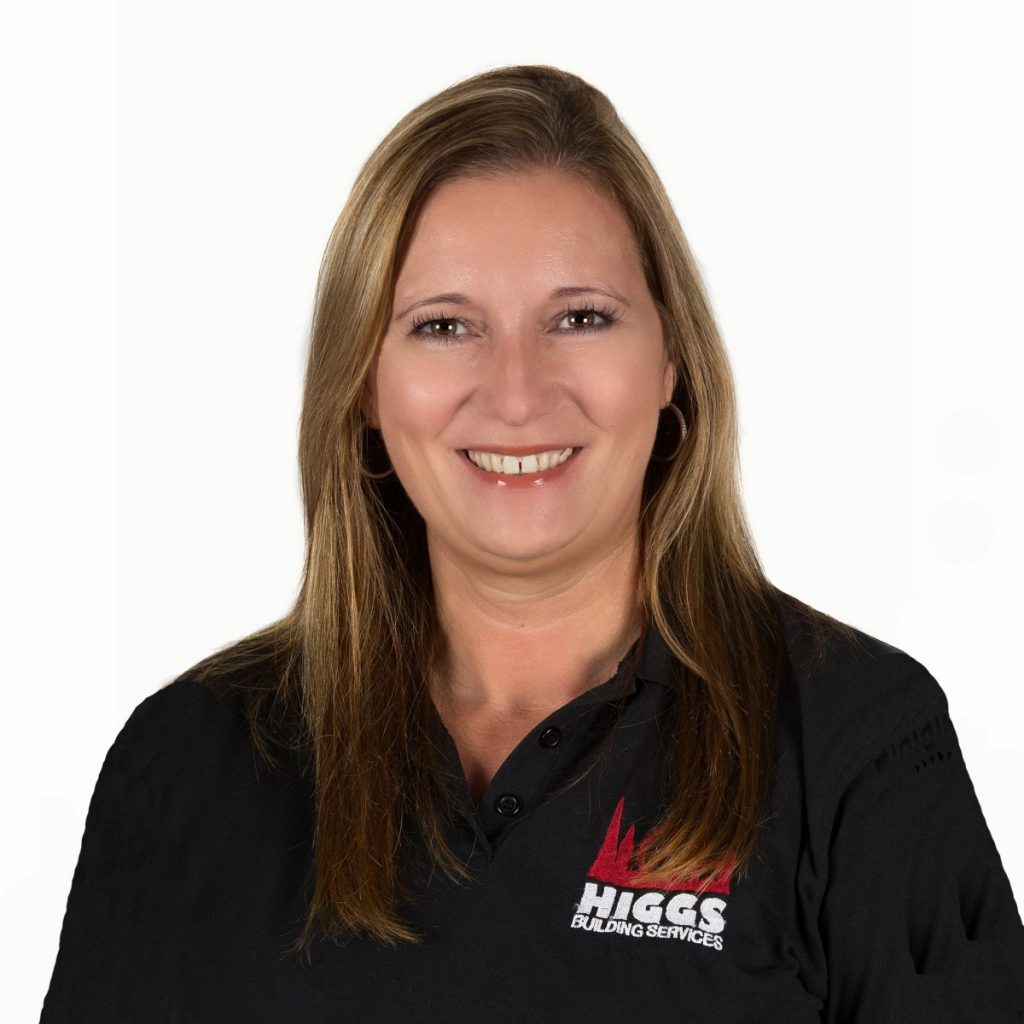 After many years in the property industry, setting up a successful letting agents and block managing developments in and around London, Jean launched Higgs Customer Care Department.