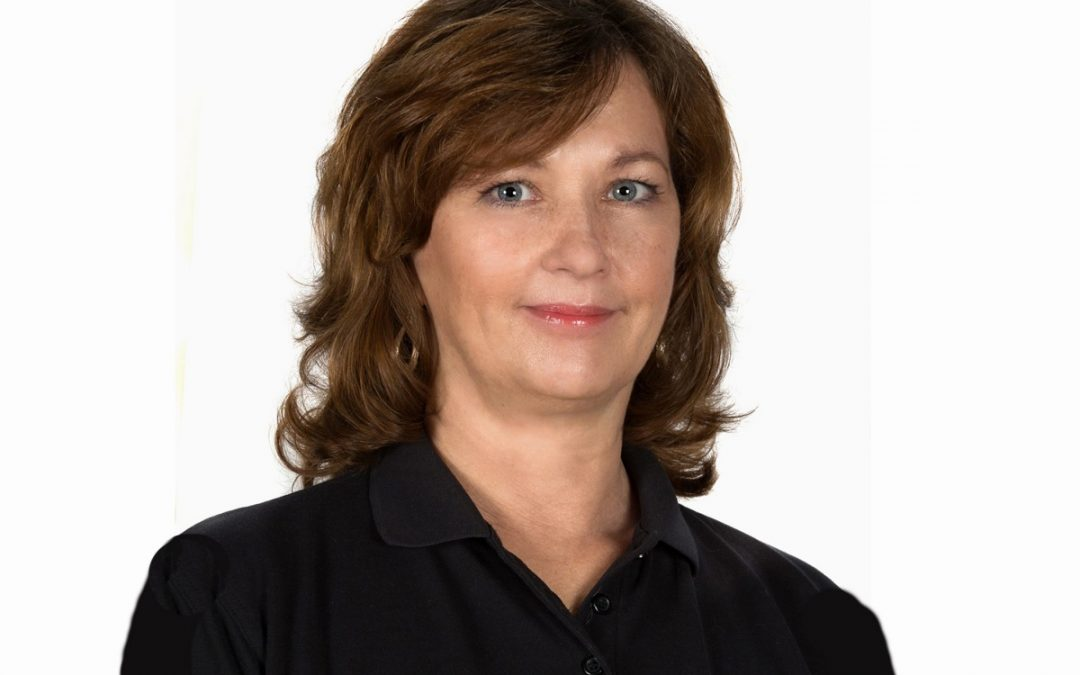 Trisha Quinn joined Higgs as Bookkeeper bringing many years of accounting experience